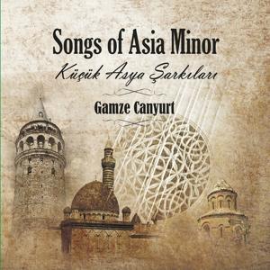 Küçük Asya Şarkıları