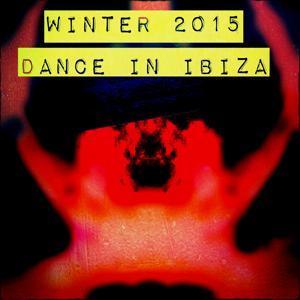 Winter 2015 Dance in Ibiza