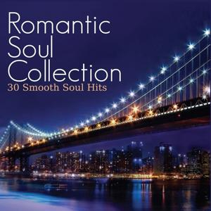 Romantic Soul Collection