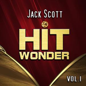 Hit Wonder: Jack Scott, Vol. 1