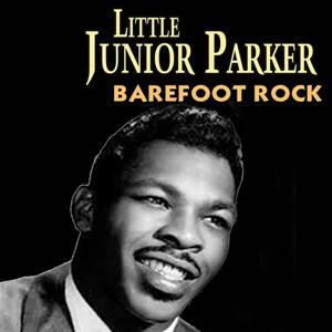 Barefoot Rock