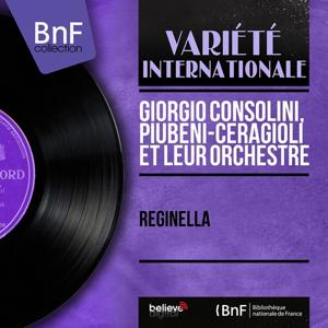 Reginella (Mono version)
