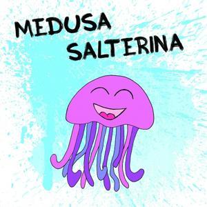 Medusa salterina