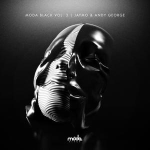 Moda Black, Vol. III