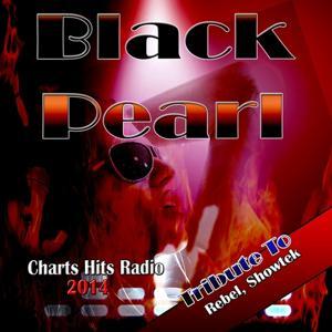 Black Pearl: Tribute to Rebel, Showtek (Charts Hits Radio 2014)