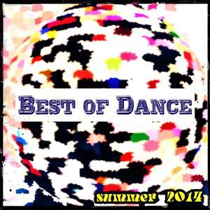Best of Dance Summer 2014
