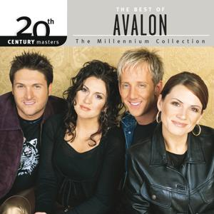 20th Century Masters - The Millennium Collection: The Best Of Avalon