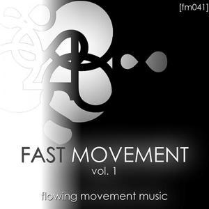Fast Movement, Vol. 1
