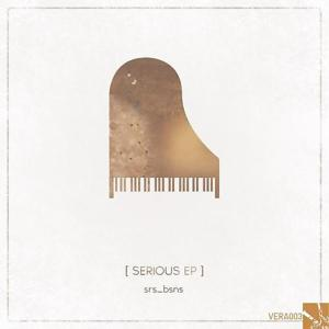 Serious EP