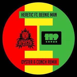 Oyster & Conch (feat. Beenie Man)