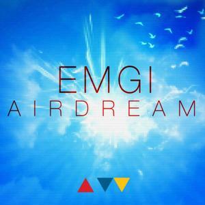 Airdream