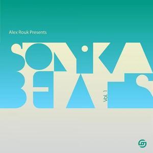 Sonika Beats, Vol. 1