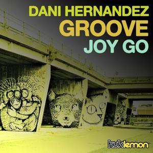 Groove & Joy Go