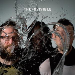 The Invisible (Deluxe Edition)