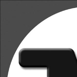 Moral Fiber Compilation