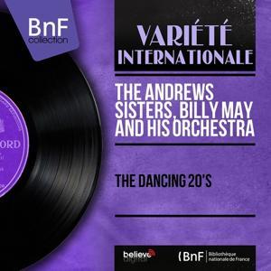 The Dancing 20's (Mono Version)