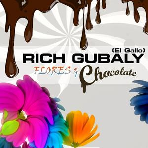 Flores & Chocolate