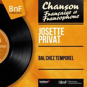 Bal chez Temporel (Mono version)