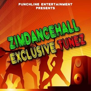 Zimdancehall Exclusive Tunez (Punchline Entertainment Presents)