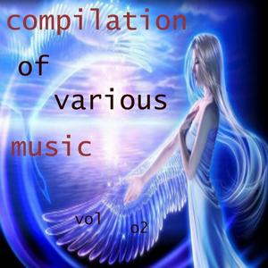 Compilation of Various Music, Vol. 2