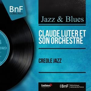 Créole jazz (Mono version)