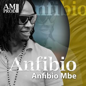 Anfibio Mbe