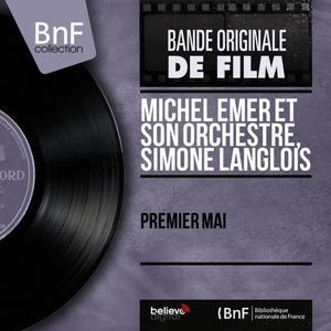 Premier mai (Original Motion Picture Soundtrack, mono version)