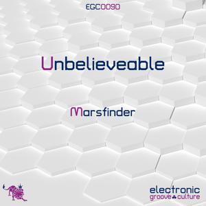 Unbelieveable