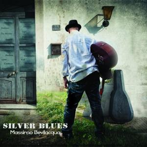 Silver Blues (25 anni Blues)