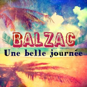 Une belle journée (Radio Edit)
