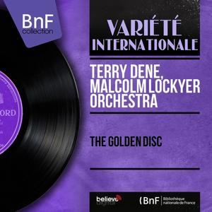 The Golden Disc (Mono Version)