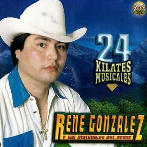 24 Kilates Musicales