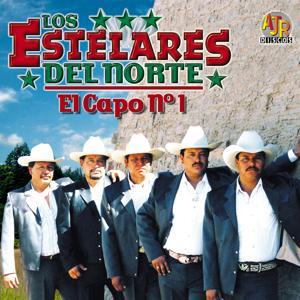 EL Capo No1