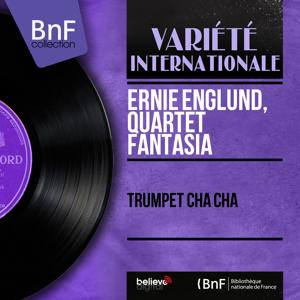 Trumpet Cha Cha (Mono Version)