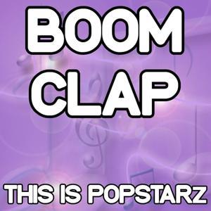 Boom Clap - Tribute to Charli XCX