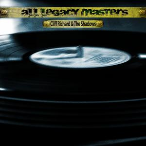 All Legacy Masters (Remastered)