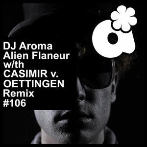 Alien Flaneur