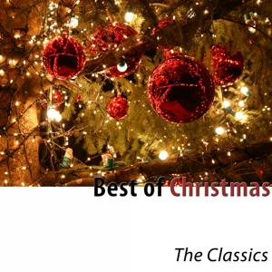 Best of Christmas (30 Hits) [The Classics]