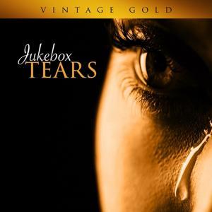 Vintage Gold - Jukebox Tears
