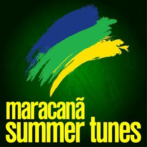 Maracanã (50 Summer Tunes)