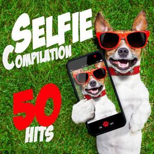 Selfie Compilation