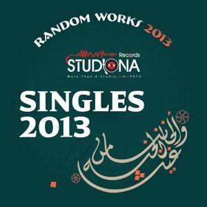 Singles 2013