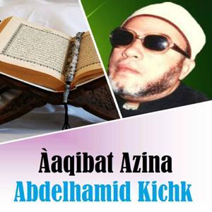 Àaqibat Azina (Quran)