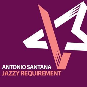 Jazzy Requirement