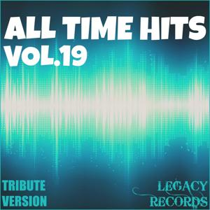 All Time Hits, Vol. 19