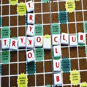 Try Ko Club