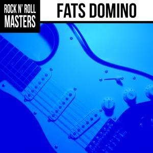 Rock n'  Roll Masters: Fats Domino