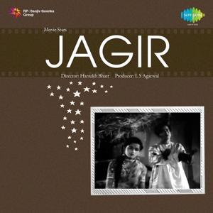 Jagir (Original Motion Picture Soundtrack)