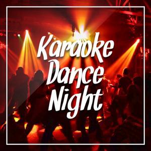 Karaoke Dance Night, Vol. 28