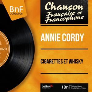 Cigarettes et whisky (Mono Version)
